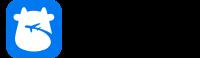 商旅logo